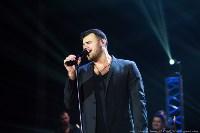 Концерт Эмина в ГКЗ, Фото: 48