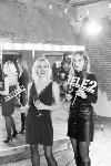 Black Party Tele2, Фото: 40