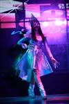 Алина Чилачава представит Тулу на шоу «Топ-модель по-детски», Фото: 70