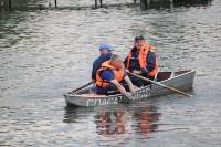 В пруду Центрального парка утонул подросток, Фото: 6