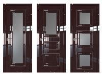 Делаем ремонт в доме или квартире: обои, электропроводка, натяжные потолки, Фото: 3