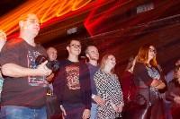 Концерт Александра Пушного, Фото: 49