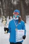 В Туле состоялась традиционная лыжная гонка , Фото: 67