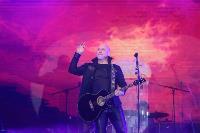 Праздничный концерт: для туляков выступили Юлианна Караулова и Денис Майданов, Фото: 40