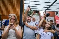 «Битва за «Нашествие»: «Васильков & коты» представят Тулу на фестивале, Фото: 121