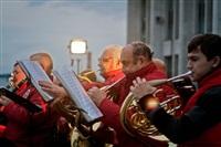 Всероссийский день оружейника. 19 сентября 2013, Фото: 23