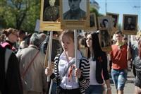 "По Туле прошла колонна ""Бессмертного полка"", Фото: 257"