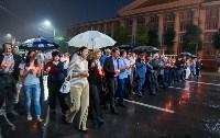 """Шествие """"Свеча памяти"""", 22 июня 2016, Фото: 18"""