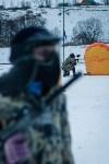 """Марш-бросок """"Поле Куликовской битвы"""", Фото: 41"""
