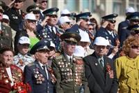 День Победы в Туле, Фото: 41