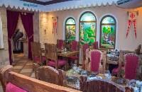 В Туле открылся кафе-бар «Черный рыцарь», Фото: 16