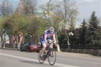 Велогонка критериум. 1.05.2014, Фото: 55