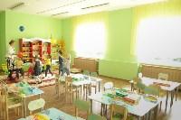 Новый детский сад в Пролетарском округе, Фото: 5