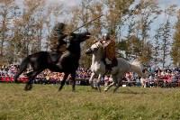 637-я годовщина Куликовской битвы, Фото: 88