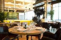Пряности и Радости, ресторан, Фото: 15