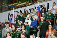 Кубок Легенд-2015, Фото: 44