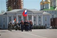 День Победы в Туле, Фото: 56