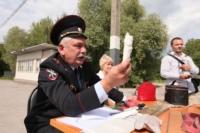 Тульские полицейские вспомнили ПДД, Фото: 72