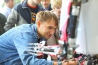Первый IT-фестиваль в Туле, Фото: 8