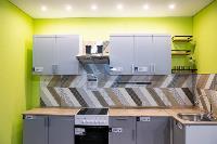 Модульные кухни в Леруа Мерлен, Фото: 53