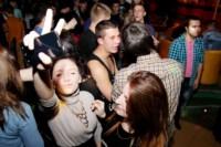 "Концерт Gauti и Diesto в ""Казанове"". 25.10.2014, Фото: 29"