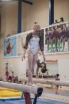 Первенство ЦФО по спортивной гимнастике, Фото: 149