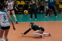 «Тулица» с победы стартовала в Чемпионате России, Фото: 8