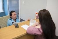 Центр детской стоматологии в Новомосковске, Фото: 3