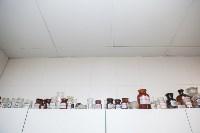 Старая Тульская Аптека, Фото: 29