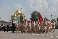 Парад Победы в Туле-2019, Фото: 96