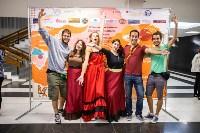 В Туле открылся I международный фестиваль молодёжных театров GingerFest, Фото: 65