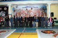 Кубок ЦФО по смешанным единоборствам, 05.05.2016, Фото: 46