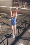 Первенство ЦФО по спортивной гимнастике, Фото: 80