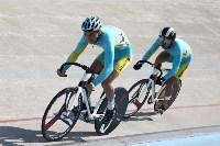 Международные соревнования по велоспорту «Большой приз Тулы-2015», Фото: 45