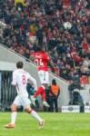 «Спартак»-«Арсенал». 9.11.2014, Фото: 40
