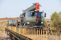 Мост в Плавском районе, Фото: 33
