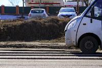 Ямы на дорогах, Фото: 9