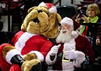 Невероятный Санта, Фото: 8