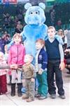Программа «Спокойной ночи, малыши!» подарила тульским малышам праздник!, Фото: 142