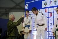 Турнир по дзюдо на призы руководителя СК РФ, Фото: 179