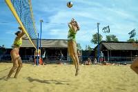 Турнир по пляжному волейболу TULA OPEN 2018, Фото: 14