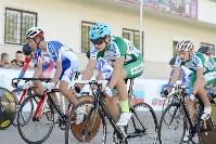 Первенство России по велоспорту на треке., Фото: 54