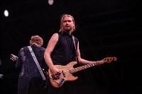 Тула открыла гастрольный тур «Би-2» с новой программой «NewBest», Фото: 44