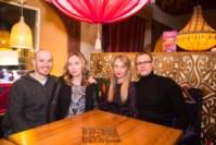 День рождения ресторана «Изюм», Фото: 107