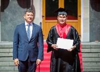 Магистры ТулГУ получили дипломы с отличием, Фото: 104
