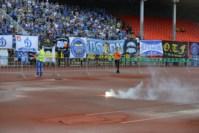 «Арсенал»-«Динамо». Тула. 17 августа 2014 год., Фото: 21
