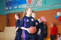 Спортивный праздник в СОШ № 17 , Фото: 11