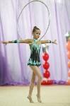 Соревнования «Первые шаги в художественной гимнастике», Фото: 10