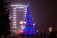Владимир, Фото: 4