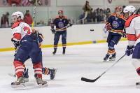 В Туле открылись Всероссийские соревнования по хоккею среди студентов, Фото: 21